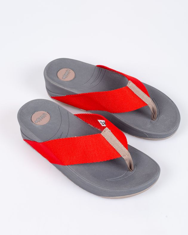 Papuci-comozi-cu-talpa-ortopedica-din-spuma-1925306003