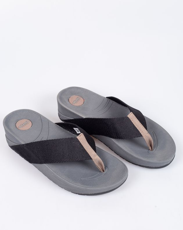 Papuci-casual-cu-talpa-ortopedica-si-barete-1925306004