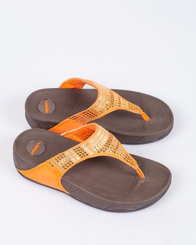 Papuci-casual-cu-talpa-ortopedica-si-barete-cu-detalii-1925306010