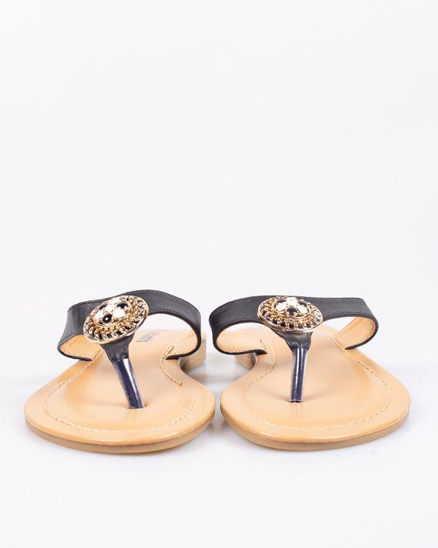 Papuci-casual-cu-talpa-moale-si-detaliu-1925306058