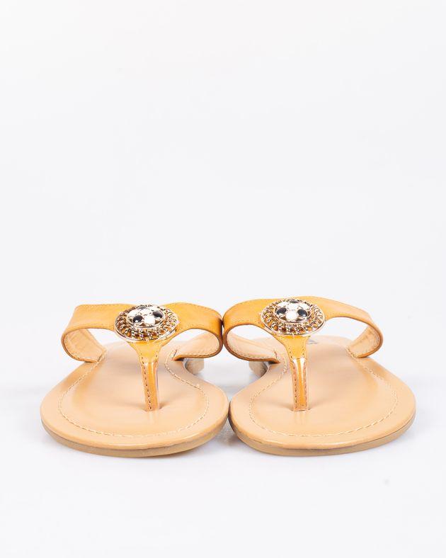 Papuci-casual-cu-talpa-moale-si-detaliu-1925306060