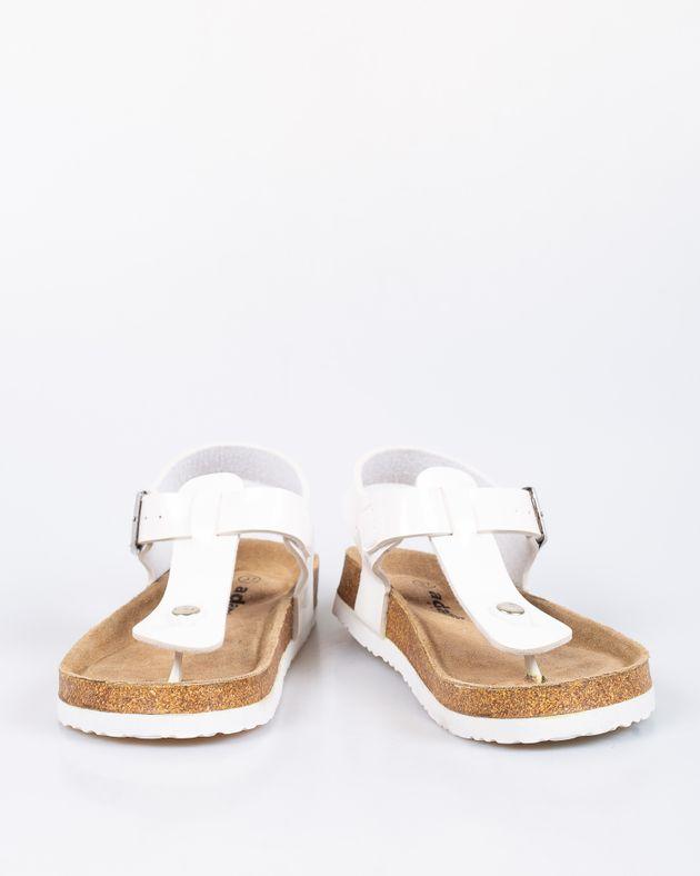 Sandale-casual-cu-barete-cu-catarama-si-brant-din-piele-naturala-1925308004