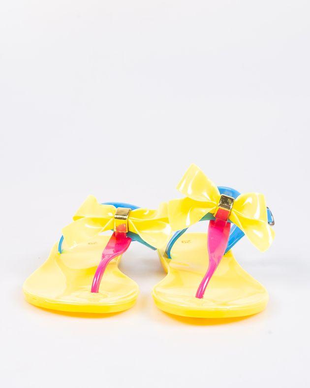 Sandale-fete-din-cauciuc-cu-barete-si-funda-1925308096