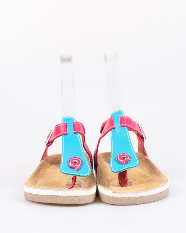 Sandale-usoare-cu-catarama-si-brantul-din-piele-naturala-1925308106