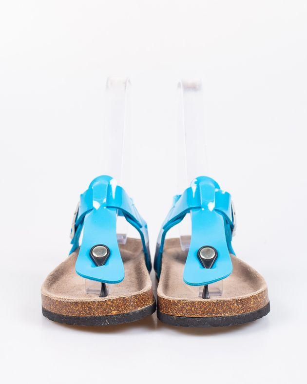 Sandale-comode-cu-brantul-din-piele-naturala-1925308116