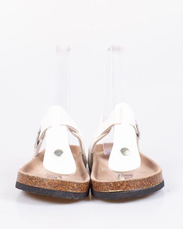 Sandale-comode-cu-brantul-din-piele-naturala-1925308119
