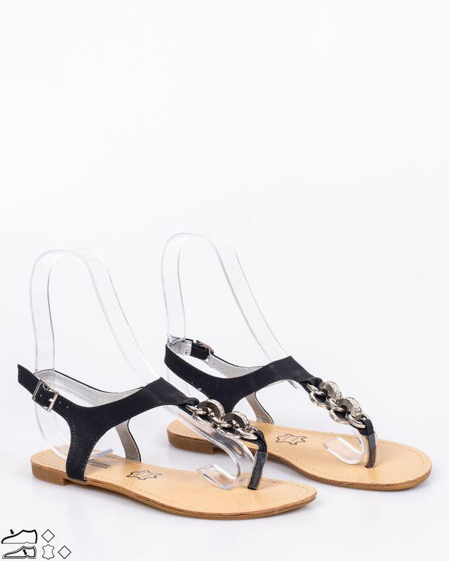 Sandale-cu-talpa-joasa-usoare-cu-detali-si-brant-din-piele-1925308025