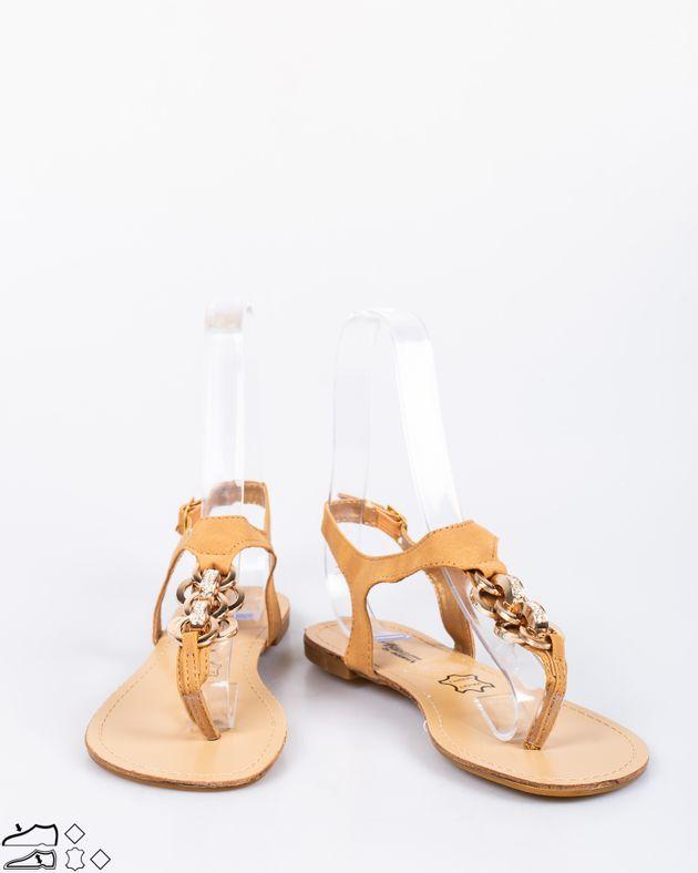 Sandale-usoare-cu-talpa-joasa-cu-detalii-si-brant-din-piele-naturala-1925308026