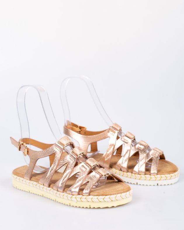 Sandale-cu-talpa-moale-comode-si-barete-cu-catarama-1925308035
