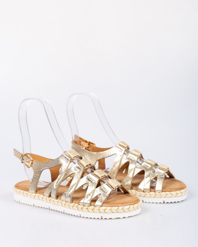 Sandale-cu-talpa-moale-comode-si-barete-cu-catarama-1925308036