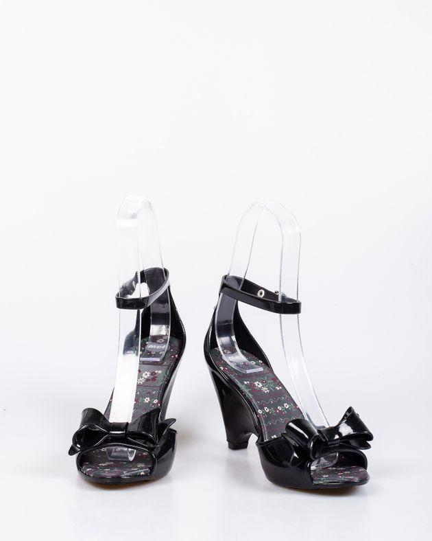 Sandale-parfumate-cu-toc-si-bareta-cu-catarama-1925308051