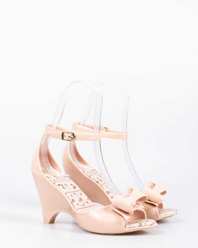 Sandale-parfumate-cu-toc-si-talpa-moale-si-bareta-cu-catarama-1925308054