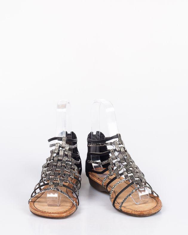 Sandale-casual-cu-talpa-joasa-cu-barete-si-detalii-din-metal-1925308057
