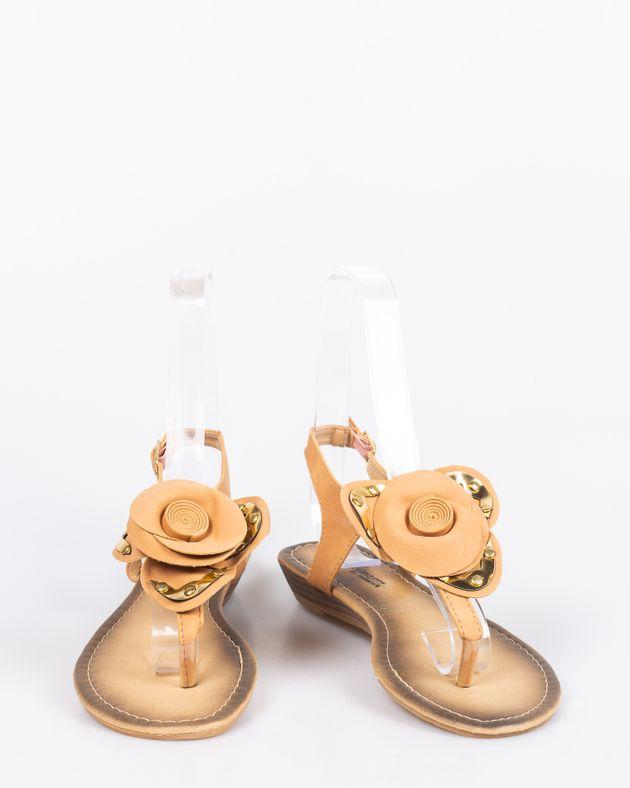Sandale-usoare-cu-talpa-moale-si-barete-cu-detalii-1925308071