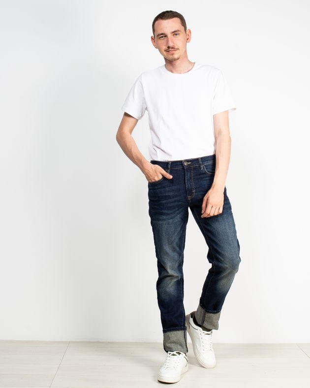 Jeans-slim-cu-buzunare-1918801001