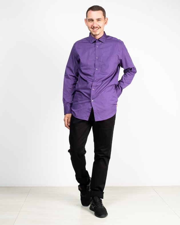 Jeans-skinny-cu-buzunare-1918801003