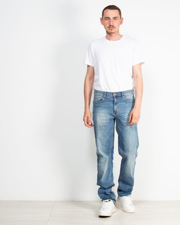 Jeans-casual-cu-buzunare-1918801004
