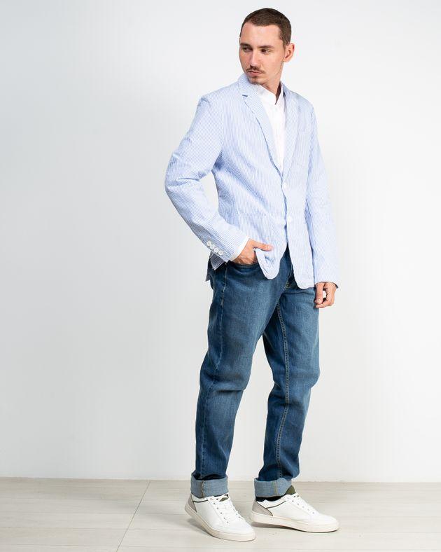 Jeans-slim-cu-buzunare-1918801007