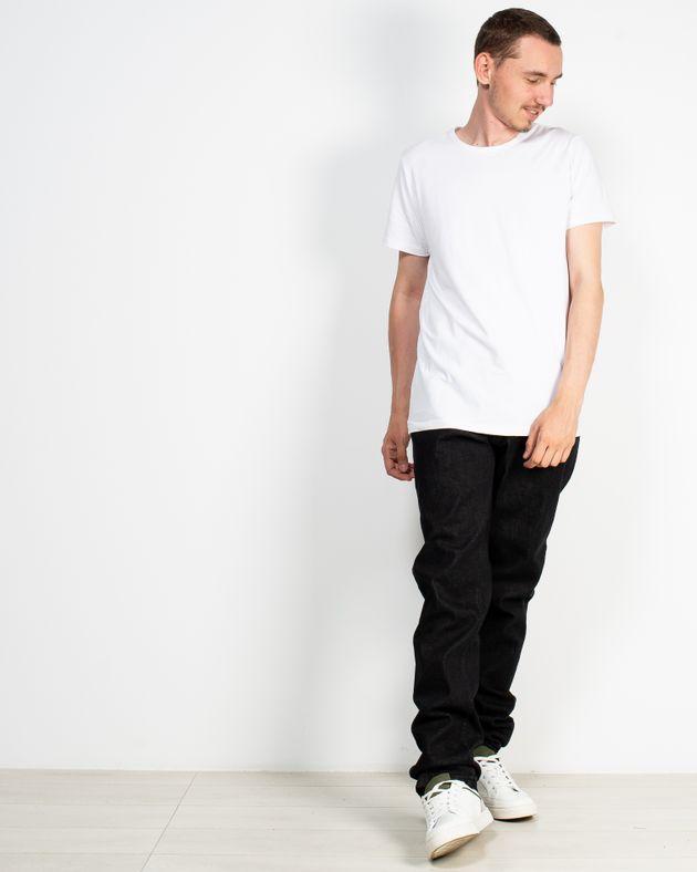 Jeans-slim-cu-buzunare-1918801009