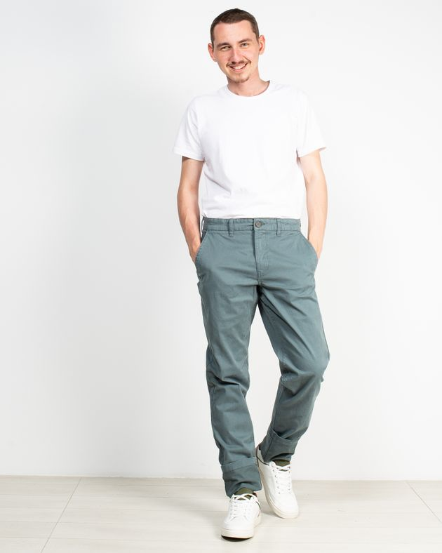Pantaloni-slim-cu-buzunare--1918801011