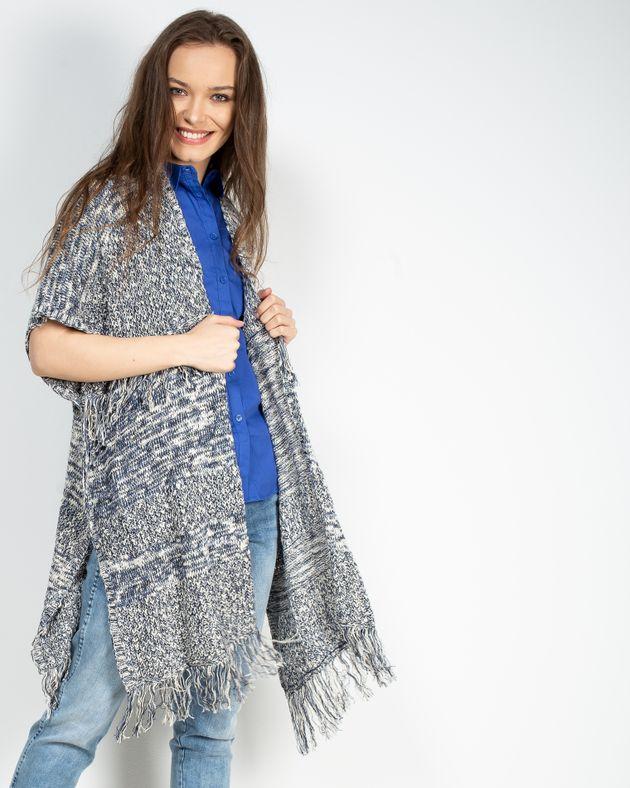 Cardigan-lung-tricotat-cu-franjuri-1921709002
