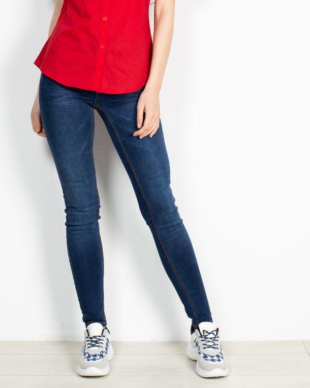 Jeans-slim-cu-buzunare-1921712003