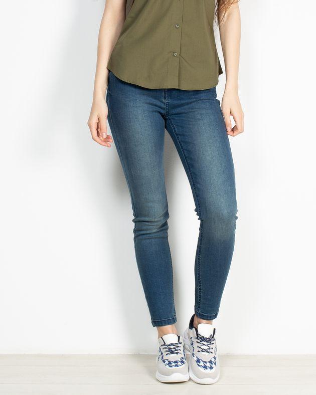 Jeans-skinny-cu-buzunare--1921712004