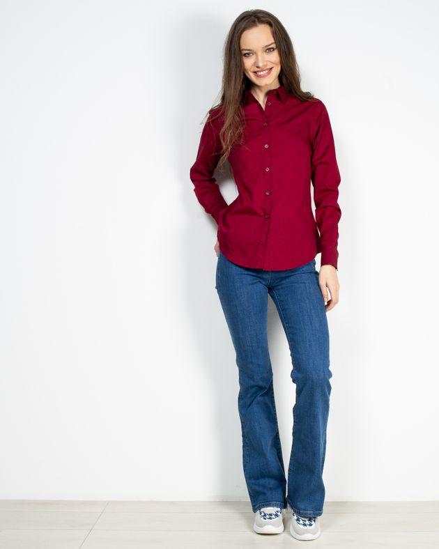 Jeans-evazati-cu-buzunare-1921712005