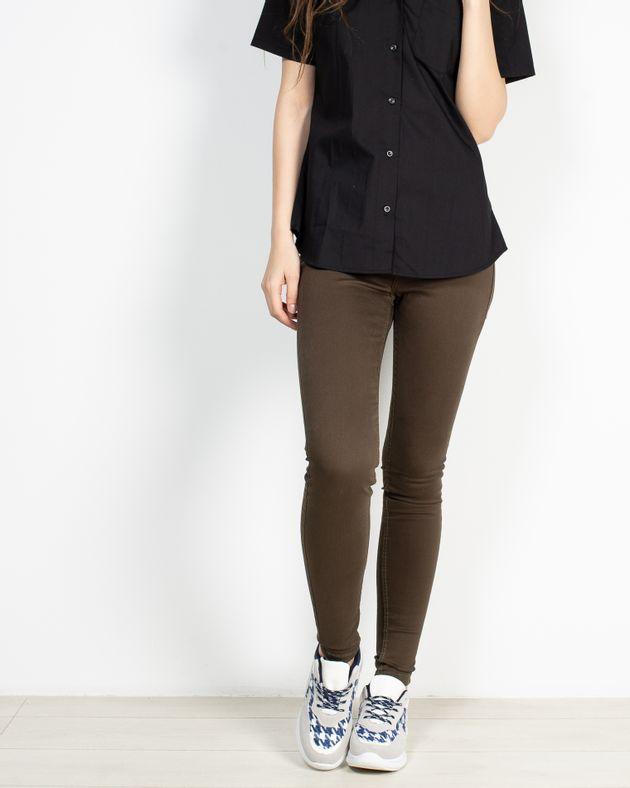 Pantaloni-casual-cu-buzunare-1921712006