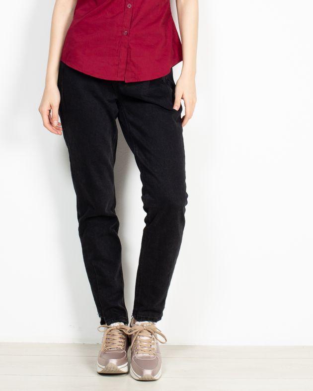 Jeans-casual-cu-buzunare-1921712007