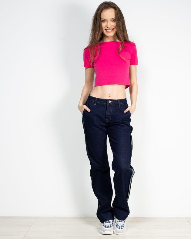 Jeans-casual-cu-buzunare-1921712008