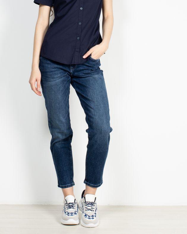 Jeans-cu-talie-inalta-si-buzunare-1922004002