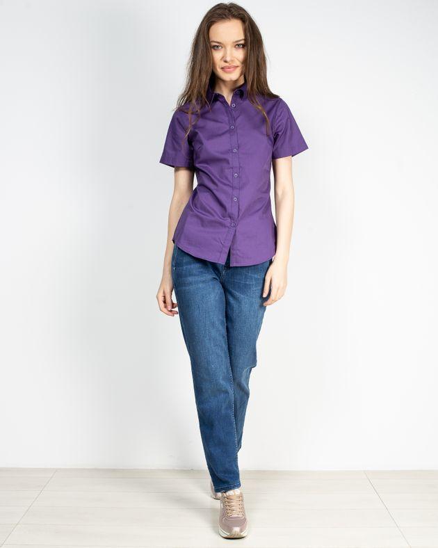Jeans-casual-cu-buzunare-1922004003