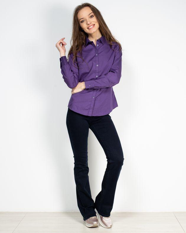 Jeans-evazati-cu-buzunare-1922308002