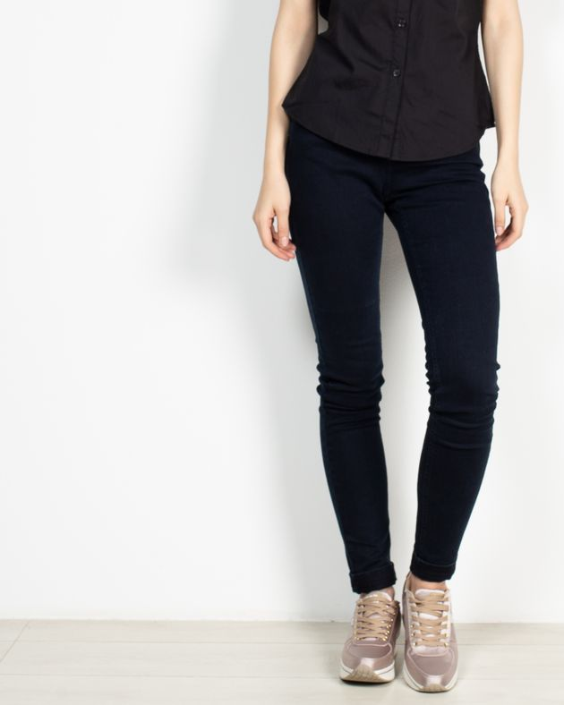 Jeans-skinny-cu-buzunare-1922308003