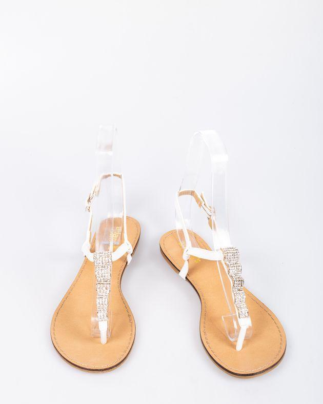 Sandale-cu-talpa-joasa-cu-barete-si-accesoriu-din-metal-1925308135