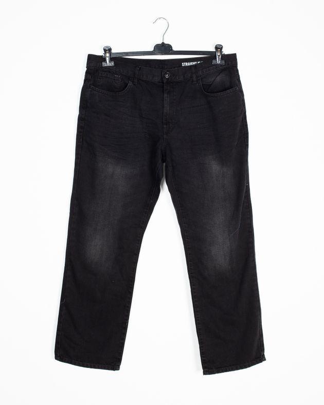 Jeans-drepti-cu-buzunare-din-bumbac-1918801002