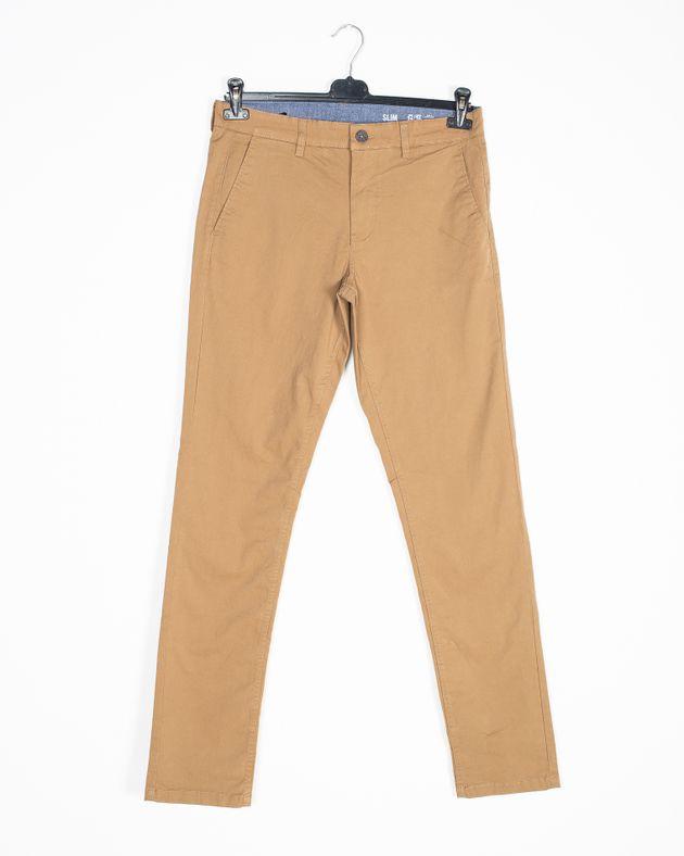 Pantaloni-slim-cu-buzuznare-1918801010