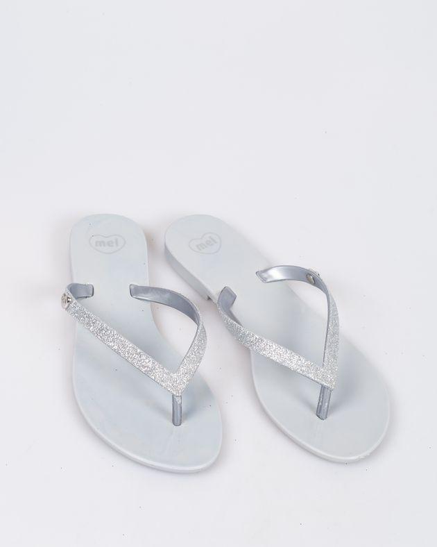 Papuci-Mel-by-Melissa-parfumati-din-cauciuc-cu-barete-si-sclipici-1925306075