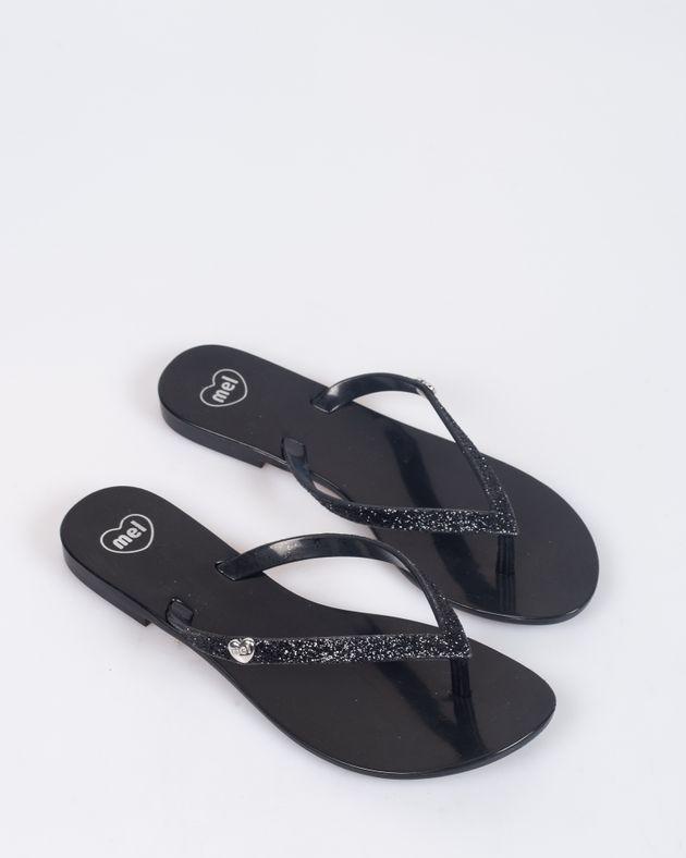 Papuci-Mel-by-Melissa-parfumati-din-cauciuc-cu-barete-si-sclipici-1925306076
