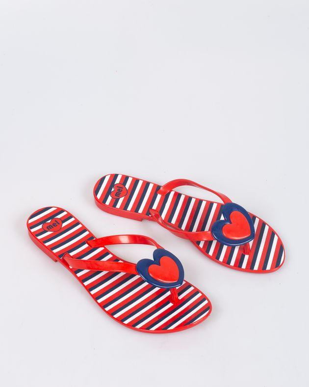 Papuci-Mel-by-Melissa-din-cauciuc-cu-barete-si-imprimeu-1925306081