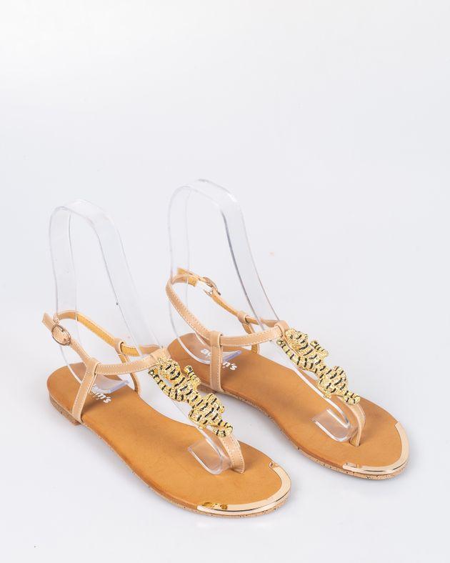 Sandale-cu-talpa-moale-si-accesoriu-din-metal-1925308132