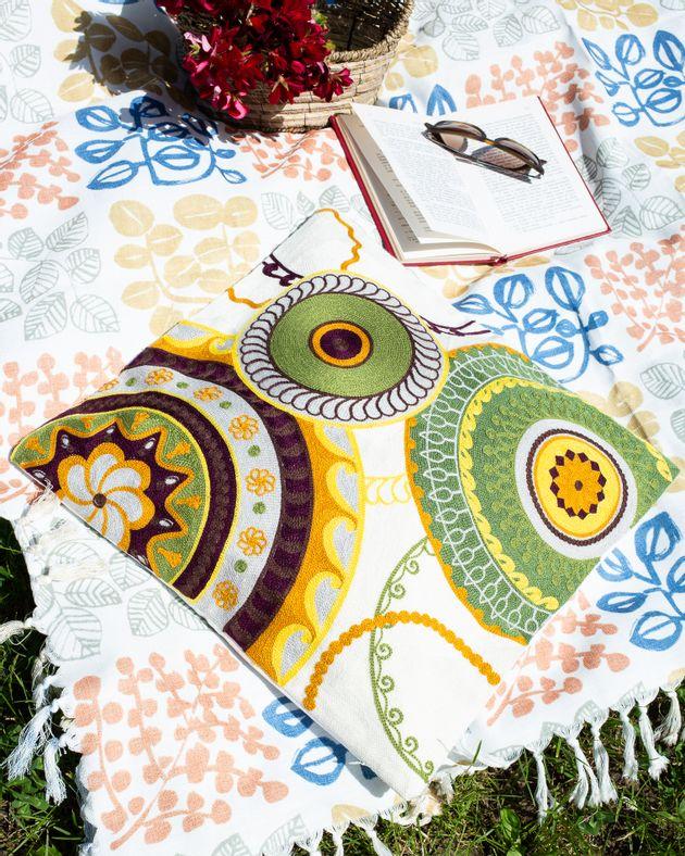 Fata-de-perna-decorativa-M5672901011