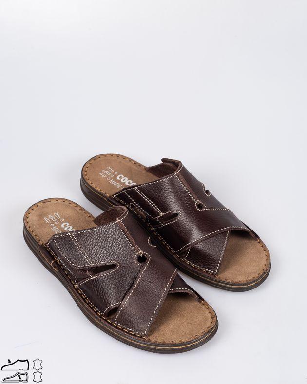 Papuci-casual-din-piele-naturala-cu-barete-si-sistem-de-prindere-cu-arici-1926201011