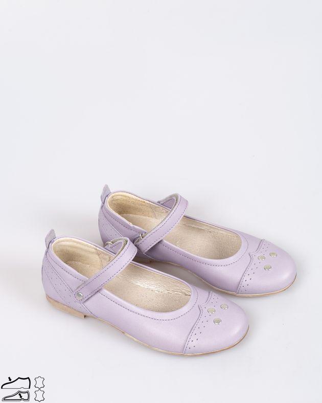 Pantofi-fete-din-piele-naturala-cu-bareta-cu-sistem-de-prindere-cu-arici-1926305001