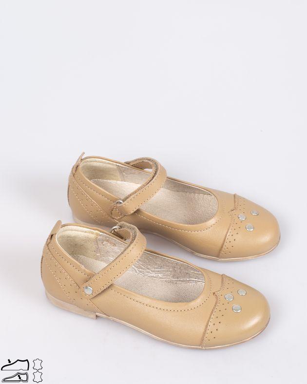 Pantofi-fete-din-piele-naturala-cu-bareta-cu-sistem-de-prindere-cu-arici-1926305002