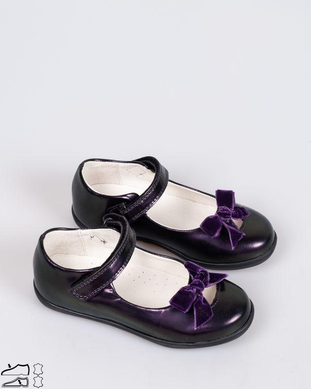 Pantofi-fete-din-piele-naturala-cu-talpa-moale-si-bareta-cu-sistem-de-prindere-cu-arici-1926308003