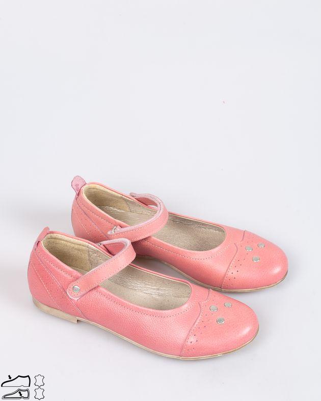 Pantofi-fete-din-piele-naturala-cu-talpa-moale-si-bareta-cu-sistem-de-prindere-cu-arici-1926308009
