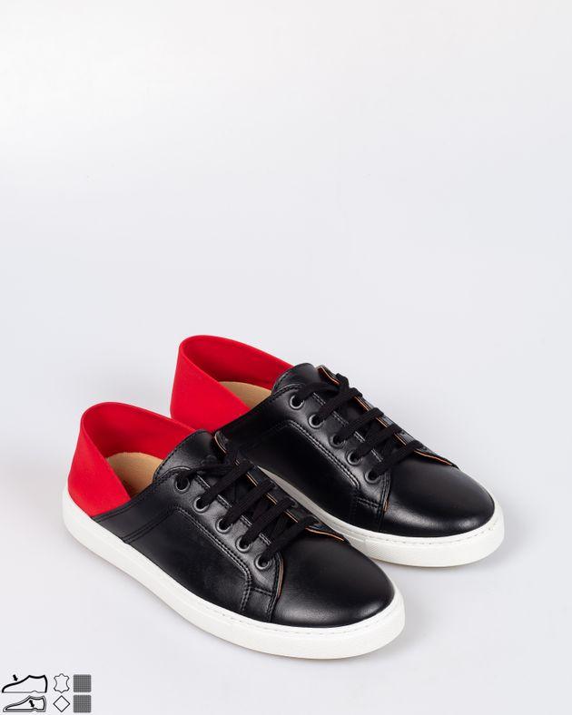 Pantofi-casual-din-piele-naturala-si-sireturi-si-talpa-moale-1926701001