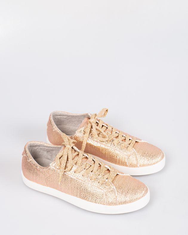 Pantofi-comozi-cu-aspect-metalizat-1926701007